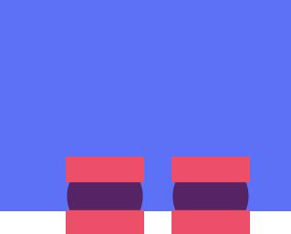 电商icon