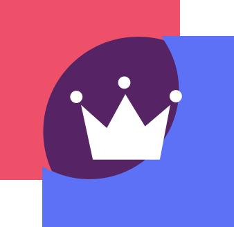 品牌icon