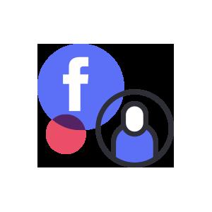 Facebook OE开户支持