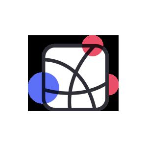 对接80+Hero App